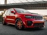 Jeep-Grand-Cherokee-SRT8-Tuning-Ferrada (3)