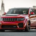 Jeep-Grand-Cherokee-SRT8-Tuning-Ferrada (5)
