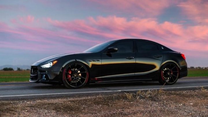 Maserati-Ghibli-S-Q4-Wald-Tuning (5)