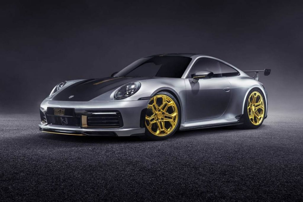 porsche-911-carrera-4s-992-techart (5)