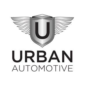 Urban Automotive