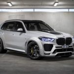BMW-X5-G05-Renegade-Design-Punisher (1)