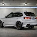 BMW-X5-G05-Renegade-Design-Punisher (2)