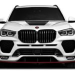 BMW-X5-G05-Renegade-Design-Punisher (7)