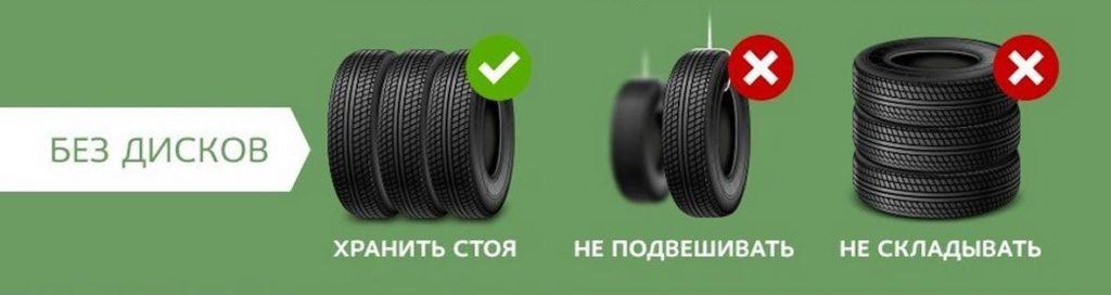 hranenie_shin_bez_diskov
