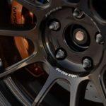 Nissan-370Z-Nismo-Tuning (10)