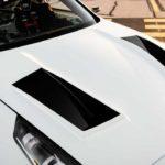 Nissan-370Z-Nismo-Tuning (11)