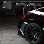 Nissan-370Z-Nismo-Tuning (3)