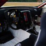 Nissan-370Z-Nismo-Tuning (6)