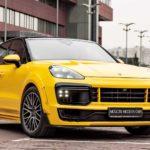 Porsche-Cayenne-E3-tuning-MMC (1)
