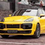 Porsche-Cayenne-E3-tuning-MMC (10)