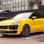 Porsche-Cayenne-E3-tuning-MMC (11)