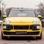 Porsche-Cayenne-E3-tuning-MMC (2)
