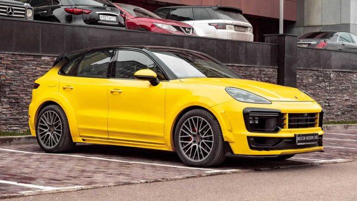 Porsche-Cayenne-E3-tuning-MMC (4)