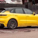 Porsche-Cayenne-E3-tuning-MMC (5)
