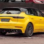 Porsche-Cayenne-E3-tuning-MMC (6)