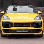 Porsche-Cayenne-E3-tuning-MMC (7)
