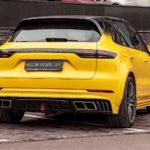 Porsche-Cayenne-E3-tuning-MMC (8)