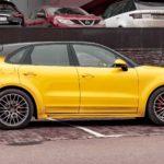 Porsche-Cayenne-E3-tuning-MMC (9)