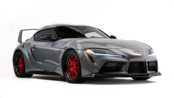 Toyota-GR-Supra-HyperBoost-Edition-Tuning (10)