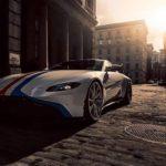 Aston-Martin-Vantage-V8-HRE-P204 (1)