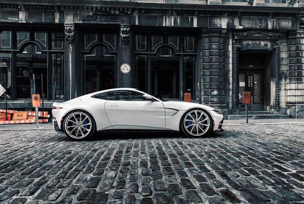 Aston-Martin-Vantage-V8-HRE-P204 (2)