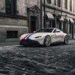 Aston-Martin-Vantage-V8-HRE-P204 (3)