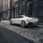 Aston-Martin-Vantage-V8-HRE-P204 (4)