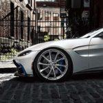 Aston-Martin-Vantage-V8-HRE-P204 (6)