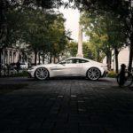 Aston-Martin-Vantage-V8-HRE-P204 (7)