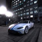 Aston-Martin-Vantage-V8-HRE-P204 (8)