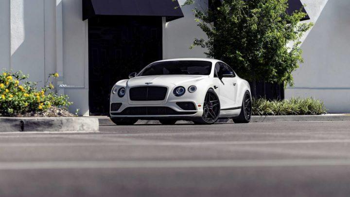 bentley-continental-gt-v8-s-adv1-wheels (9)