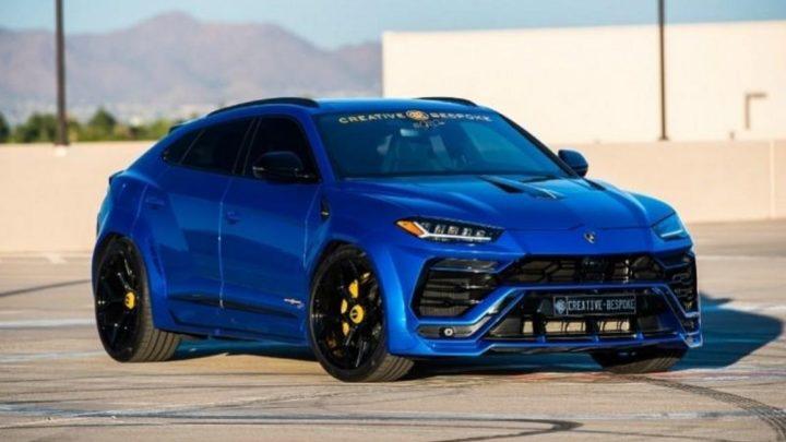 Lamborghini-Urus-ESTESO-Novitec (1)