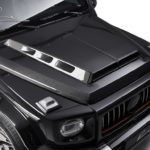 Mercedes-Benz-G-Class-LUMMA-Design-CLR-G770 (2)