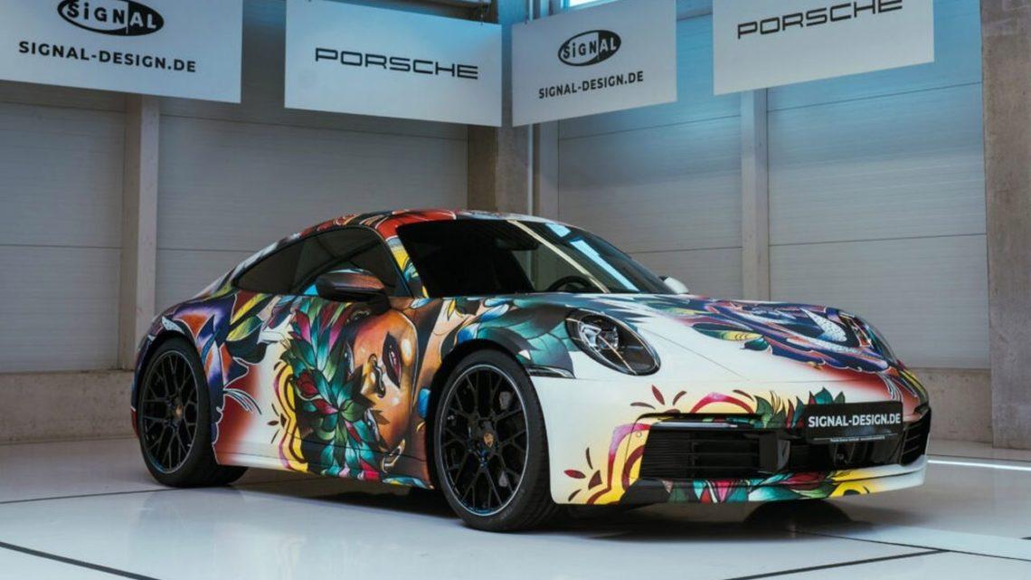 Porsche-992-Carrera-S-SIGNal-Design (1)