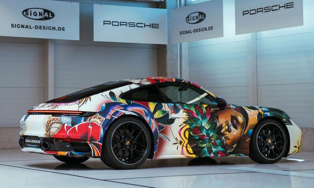Porsche-992-Carrera-S-SIGNal-Design (3)