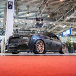 Prior-Design-Rolls-Royce-Wraith-Essen-Motor-Show-2019 (2)