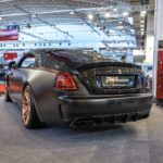 Prior-Design-Rolls-Royce-Wraith-Essen-Motor-Show-2019 (3)