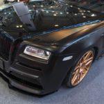 Prior-Design-Rolls-Royce-Wraith-Essen-Motor-Show-2019 (4)