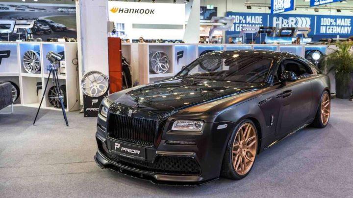 Prior-Design-Rolls-Royce-Wraith-Luxuscoupe-Tuning-Bodykit-Felgen-Essen-Motor-Show-2019-1