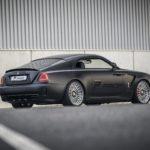Rolls-Royce-Wraith-2019-Prior-Design (3)