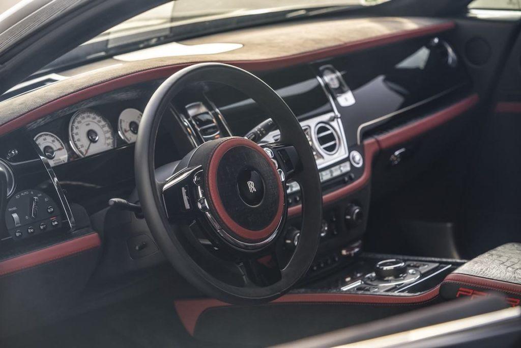 Rolls-Royce-Wraith-2019-salon-Prior-Design (2)
