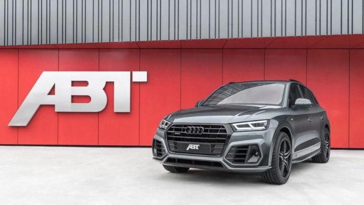 Audi-Q5-ABT-tuning (1)