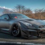Liberty-Walk-Nissan-GT-R-R35GT (1)
