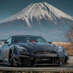 Liberty-Walk-Nissan-GT-R-R35GT (2)