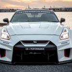 Liberty-Walk-Nissan-GT-R-R35GT (6)