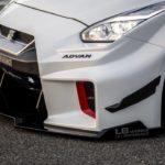 Liberty-Walk-Nissan-GT-R-R35GT (9)
