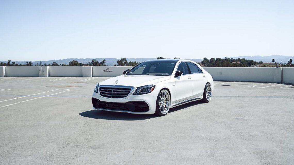 Mercedes-AMG-S63-4MATIC-ADV (1)