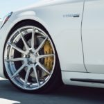 Mercedes-AMG-S63-4MATIC-ADV (7)