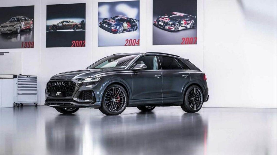 Audi-RS-Q8-ABT-Sportsline (1)